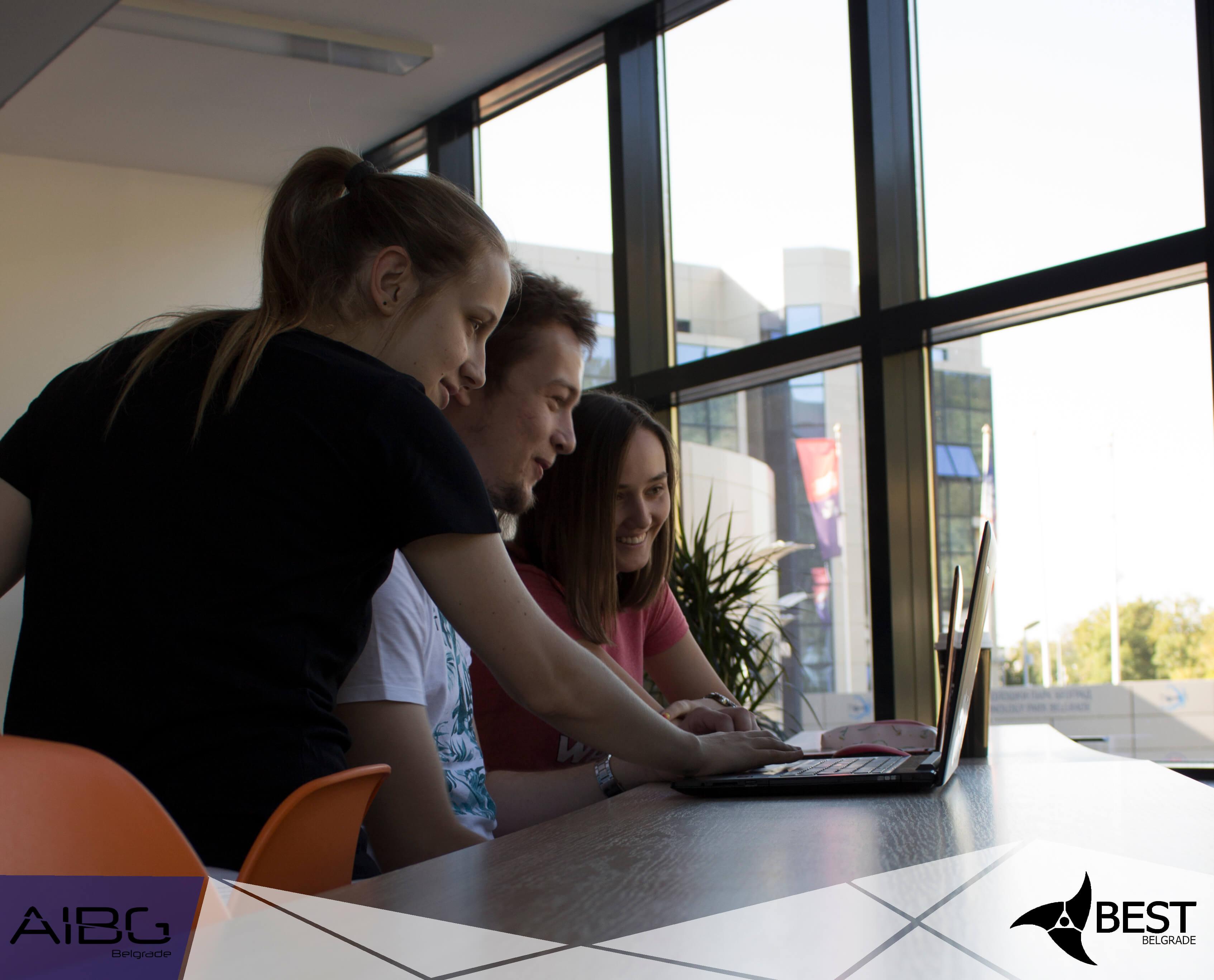 otvorene prijave artificial intelligence battleground aibg 2018 belgrade beograd