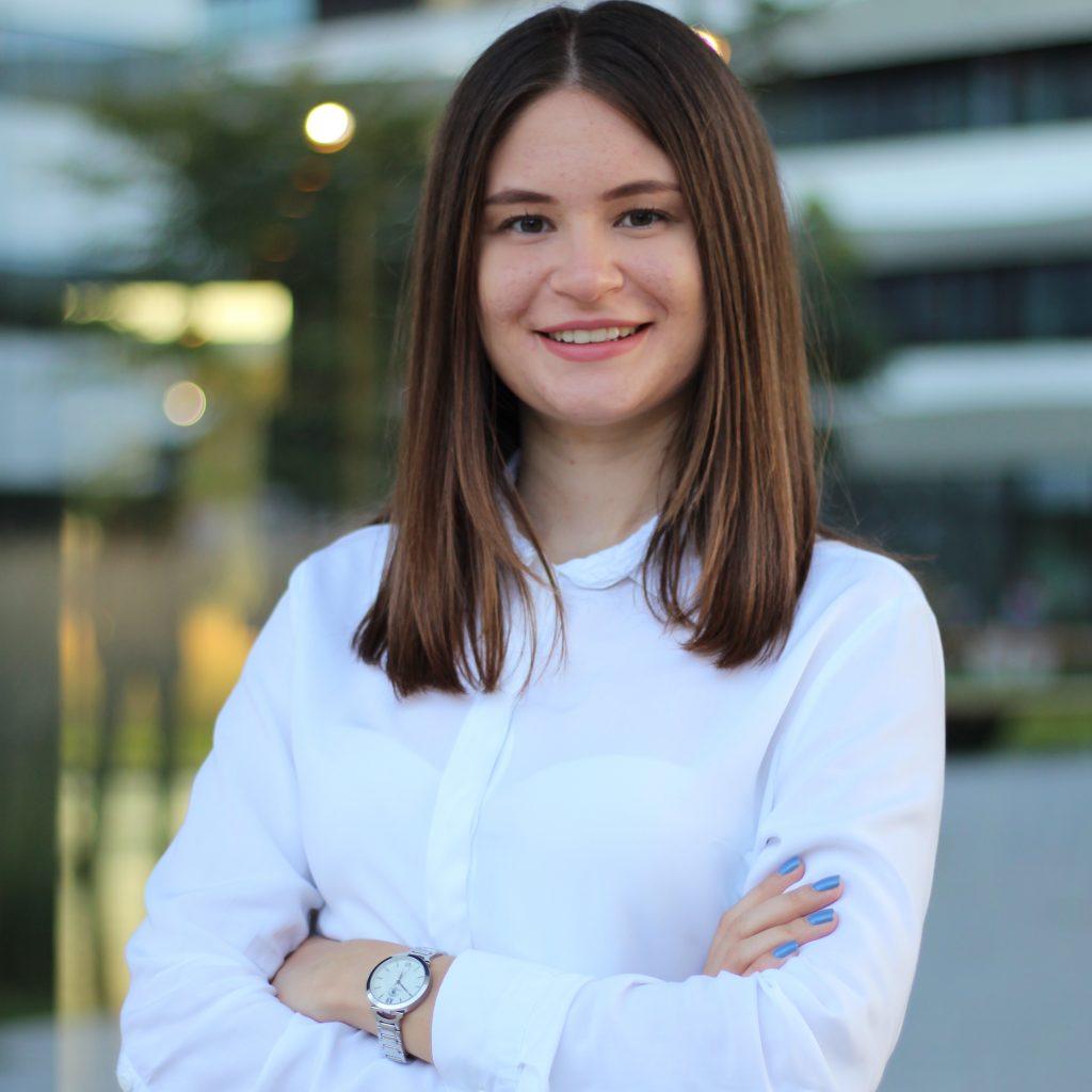 Mila Simić