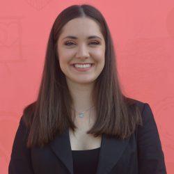 Milena Kašić